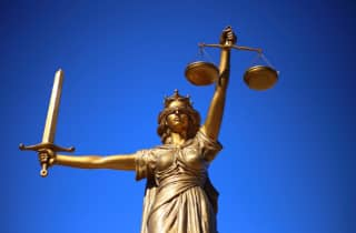 Carreira em Direito, advogado