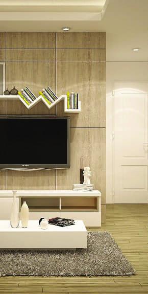 Curso Técnico Design de Interiores