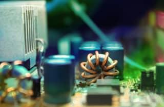 Curso Técnico em Eletrônica