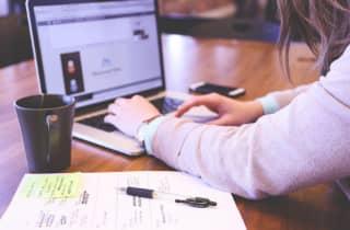Curso Tecnólogo em Marketing