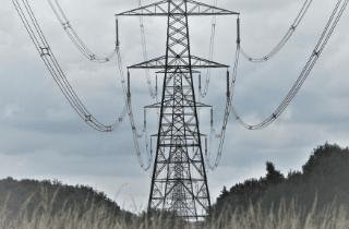 Profissão de Engenheiro Eletricista - sistemas elétricos de potência