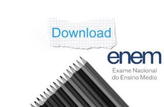 Provas do ENEM para Download