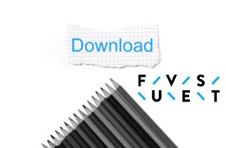 Provas FUVEST para Download