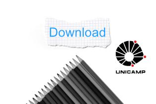Provas da Unicamp para download